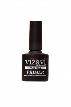 Праймер бескислотный для гель-лака Vizavi Professional VPR-01 7,3 мл