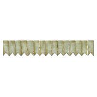 Нож для высечки - Ribbon Flags , 658712