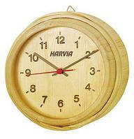 Часы наружные Harvia