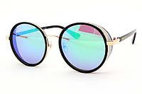 Солнцезащитные очки Jimmy Choo, реплика, 751551