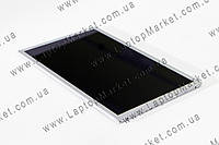 Матрица для ноутбука 08.9 LP089WS1-TLA1 ORIGINAL