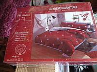 Набор постельного белья Sendia