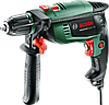 Дрель ударная Bosch Universalimpact 700