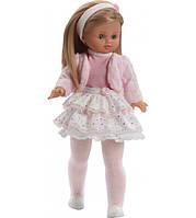 Кукла Nany бренда Munecas 40 см (10045) Код: 653684422