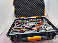 Magnusson Професійний набір інструментів 100 елементів