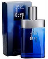 (ОАЭ) Davidoff / Давидофф - Cool Water Deep Мужские