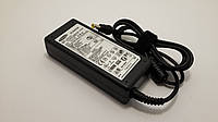 Блок питания для ноутбука SAMSUNG RC728 19V 3.16A 60W