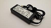 Блок питания для ноутбука SAMSUNG RV410 19V 3.16A 60W