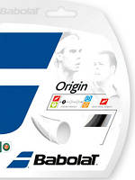 Теннисные струны Babolat Origin 12M