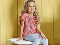 Одежда на возраст 2-6 лет