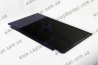 Матрица для ноутбука 15.6 LTN156AT37 ОРИГИНАЛЬНАЯ
