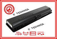 Батарея HP C700ET C700LA C700T 11.1 5200mAh