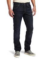 Levis 511™ Skinny Jeans-Seaweed