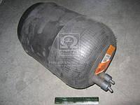 Пневморесора MB AXOR з стаканом (сталь) (в-во Connect)