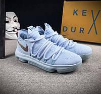 aecfeabb047b Nike KD Kevin Durant в Украине. Сравнить цены, купить ...