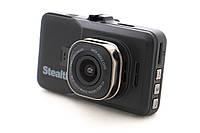 Видеорегистратор Stealth DVR ST 130