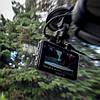 Видеорегистратор Stealth DVR ST 130, фото 5