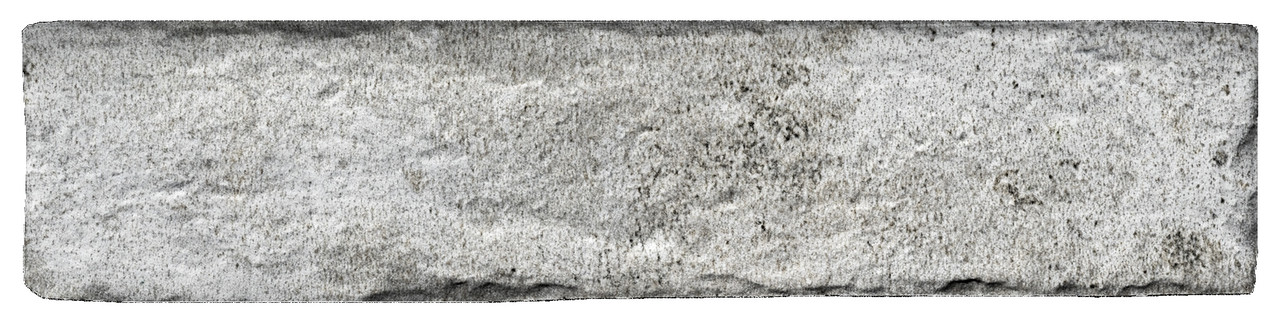 Плитка  под кирпич LONDON дымчатый 250*600