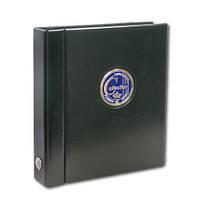 Альбом для календариков, карточек, этикеток - SAFE Pro Premium Collection, фото 1