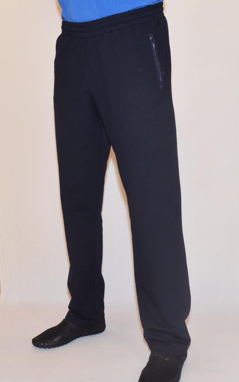 Мужские классические спортивные штаны AVIC 3200 (М)