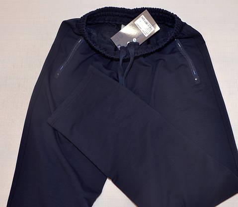Мужские классические спортивные штаны AVIC 3200 (М), фото 3