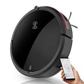 Робот-пылесос iBot Vac Pro