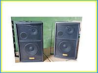 Пасивная акустическая система BW-825 настенная