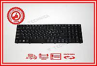 Клавіатура ACER Packard Bell MS2384 NE56