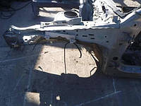 Четверть передняя левая Subaru Outback, Legacy B13 03-08, 51620AG0329P