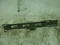 Кронштейн крыла Subaru Outback, Legacy B13 03-08, 57160AG0009P