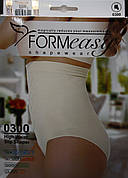 Утягивающие трусики (слип) FORMeasy 0300
