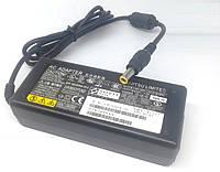 Блок питания для ноутбука Fujitsu Lifebook E6595 16V 3.75A 6.5*4.4