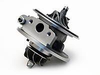 Картридж турбины Volkswagen Polo IV 1.4TDI от 2005 г.в. - 54399700054, 54399880054, фото 1