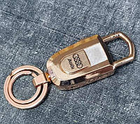 Электроимпульсная USB зажигалка A Gold