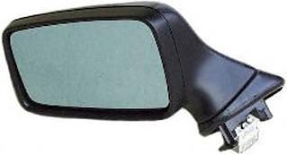 Зеркало Ауди 80 / 90 Б3 левое с подогревом(86-91г.)