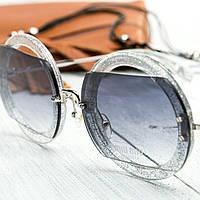 Очки солнцезащитные Реплика 319, фото 1