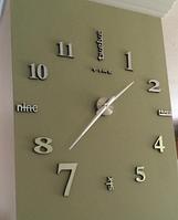 Купить настенные часы недорого
