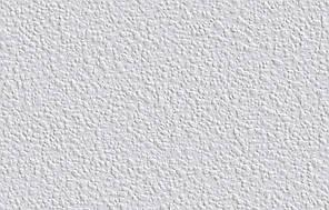 Флизелиновые обои под покраску Vliesfaser MAXX Pebble 200 (12,5 x 0,53)