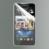 Защитная пленка для HTC Desire 316 - Celebrity Premium (matte), матовая