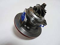 Картридж турбины Mercedes Sprinter II 2.2CDI от 2006 г.в. - 54399880049, 54399700049, фото 1