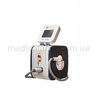 Диодный лазер для эпиляции D-las 45 (500W)