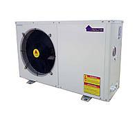Тепловой насос TEPLOMIR TFA02 воздух-вода 6кВт