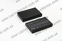 Аккумулятор к нотбуку Acer ASPIRE 3103WLMiF,  4200, 5515-5831
