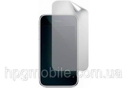 Защитная пленка для HTC Desire 616 - Celebrity Premium (matte), матовая