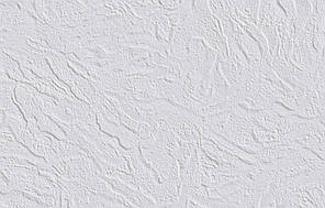 Флизелиновые обои под покраску Vliesfaser MAXX Flowers 201 (12,5 x 0,53)