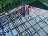 Сердечники бетонные