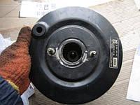 Вакуумный усилитель тормозов 90576562SJ Opel Corsa C Combo C 2001-2011, фото 1