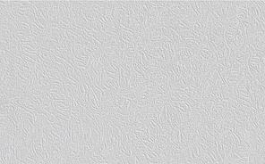Флизелиновые обои под покраску Vliesfaser MAXX Nautilus 202 (12,5 x 0,53)