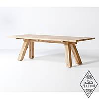 "Обеденный стол ""Вод"""