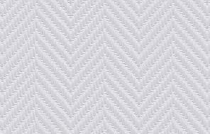 Флизелиновые обои под покраску Vliesfaser MAXX Espina 203 (12,5 x 0,53)